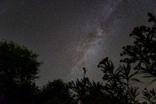 Wünsche Euch viele Sterne zum Fest! von Timelapse