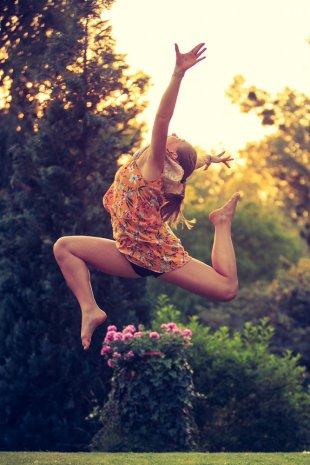 Jump! von systemhaus d