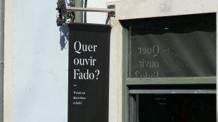 Portugal Coimbra Fado Willst du von MyEye