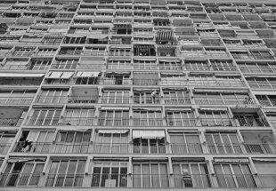 Einfältige Vielfalt von Mario Kosowski
