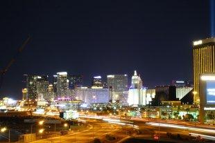 Las Vegas von Volker H.