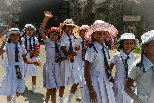 SriLanka-Begegnungen5 von DiSe.fotografie