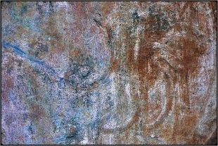 abstract 01 von Fabio Keiner