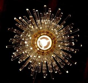 Leuchter von CosmoConner