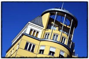 Berlin Architecture Spots 5 von Sönke Luck