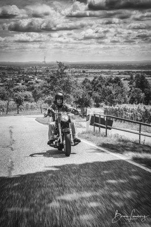 riding up von belapho