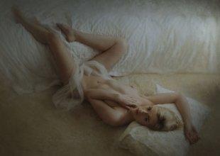 Grace von Ken Pegg