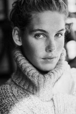 Marieke von Thomas Ruppel