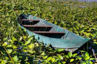 Boot von Pham Nuwem