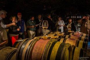 Weinprobe von Daisymupp64