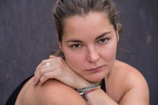 Lisa-Marie   08417 von Samson 55
