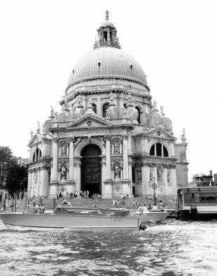 Venezia von Pari Photography