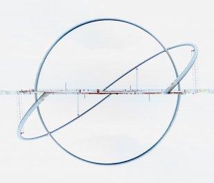 Halde Hoheward: Saturn von Neofelis