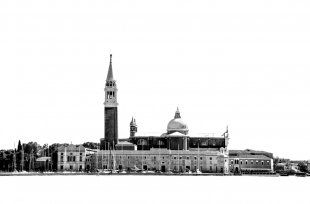 Venedig von pic