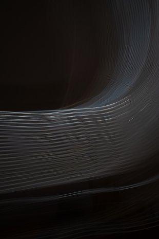 Illusion 1 von Grabownik