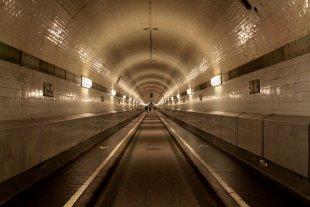 Tunnelblick von JustPe