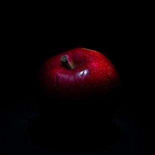 Apfel von DiSe.fotografie