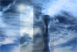 11/9/2001 von eschem