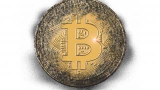 Nature Climate Change veröffentlicht Widerspruch zu Erderwärmung durch Bitcoin