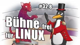 TV-Hacks, Emotet-sicheres Backup und Mini-PCs mit AMD Ryzen  c?t uplink 32.4