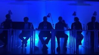 7. No-Spy-Konferenz: Tools und Ideen gegen den Überwachungsstaat