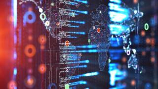 Symantec: Chinesische Hacker haben es auf Satelliten abgesehen