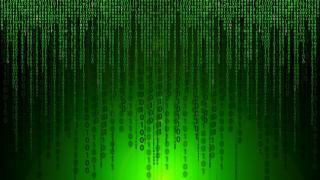 VirusTotal Enterprise: Entwickler bauen Online-Analyse-Dienst aus