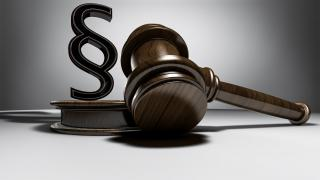Lenovo muss 7,3 Millionen US-Dollar für vorinstallierte Adware Superfish zahlen