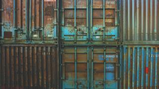 Kubernetes: Kritisches Update für Container-Verwaltung