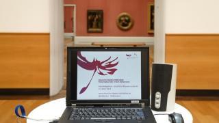 """Vorschaubilder in Online-Bibliothek: BGH legt """"Framing-Streit"""" dem EuGH vor"""