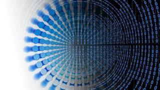 SQLite: Schwachstelle in Programmbibliothek erlaubt Remote Code Execution