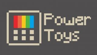 Microsoft lässt PowerToys im Open-Source-Gewand für Windows 10 wiederauferstehen