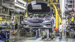 Opel wird elektrisch – Aber Durststrecke für deutsche Werke