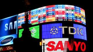 #StopSpyingOnUs - Bürgerrechtler fordern Maßnahmen gegen Werbeauktionen