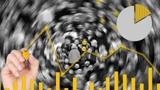 Volkszählung 2021: Bundestag beschließt milliardenschweren Zensus