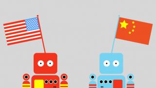 China stellt Richtlinien für Künstliche Intelligenz auf