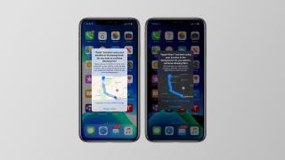 iPhone: Ortsschnüffelei wird offensichtlicher