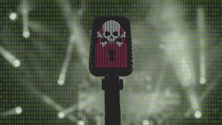 Sodinokibi aka Sodin und REvil ? der neue Shooting-Star der Ransomware-Szene