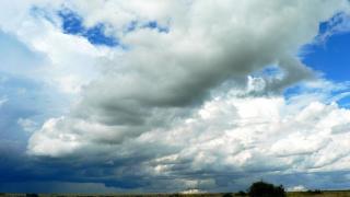 Europäer höchst besorgt über den Klimawandel