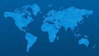 Daten nicht mehr in die USA: Slack führt Data Residency ein