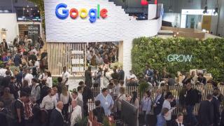 DMEXCO: Zwischen offenem Internet und Facebook-Boykott