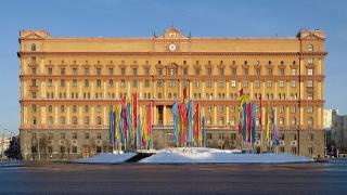 Russland: Geheimdienst FSB fordert Blockade von Mailbox.org und Scryptmail