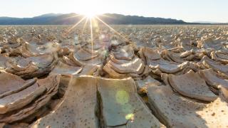 Missing Link: Klimawandel? – Technologie wird uns auch diesmal nicht retten