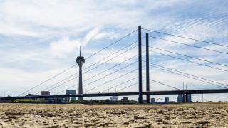 Klimaschutz: Bundesregierung stimmt für Treibhausgasneutralität, SUV-Steuer und mehr Ladepunkte