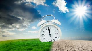 Klimaschutz: Der Lachgas-Ausstoß wächst enorm und sorgt für Erderwärmung