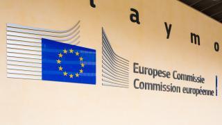 """""""Green Deal"""" soll den Weg zu einer EU ohne Klimagase ebnen"""