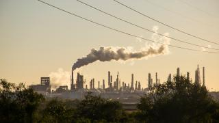 EU-Staaten einigen sich auf Klimaziel für 2050