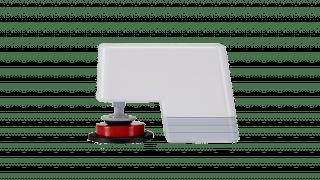 Knopfdrücker für HomeKit