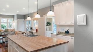 Bosch Smart Home öffnet sich für Apples HomeKit