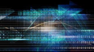 Umfrage: Bundesregierung hinkt bei Digitalisierung hinterher
